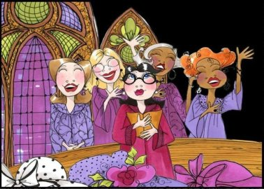 650x466_church_ladies_panel_sectionjpg