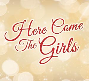 here-come-the-girls-25th-birthday-bonanza-lst160266