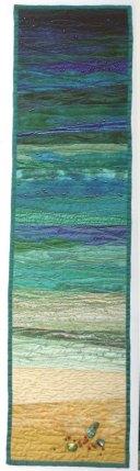 seascape (1)