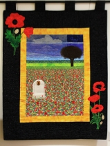 """Mary McCormick """"We Will Remember Them"""""""