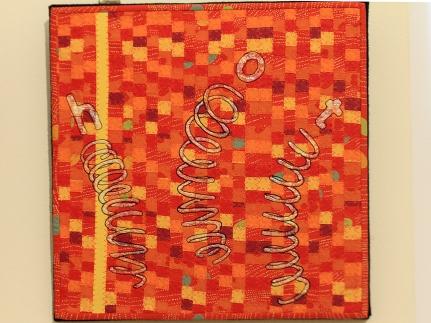 "Irene MacWilliam ""Dream Hotsprings"""