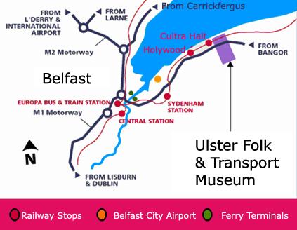 UFTM-map-web
