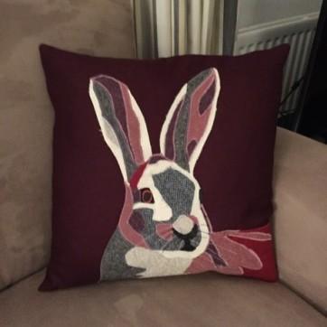 rabbit-one