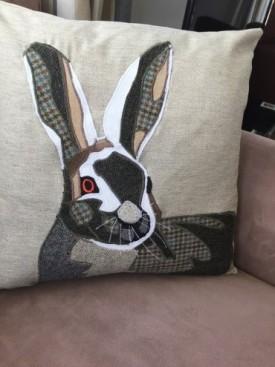 rabbit-two