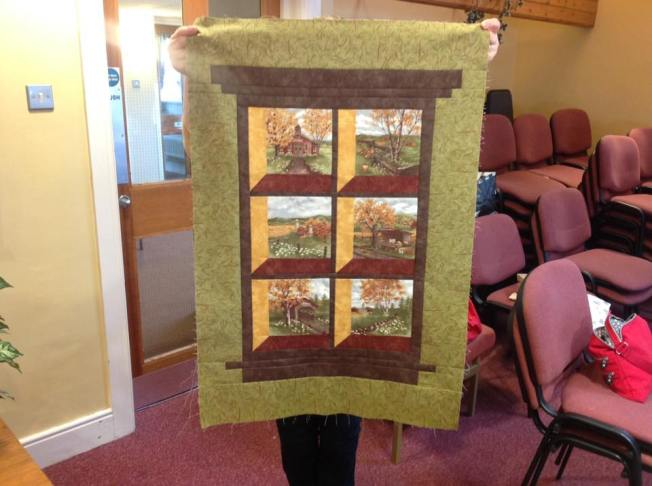 mary-mccormicks-quilt