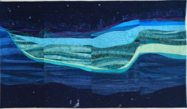 "Louise Mullane ""Northern Light"""