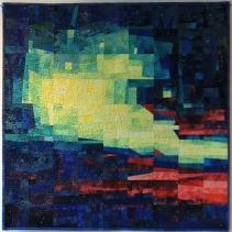 Sharon Hughes 'Southern Lights'