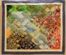Jane Horner 'Aura of flowers'