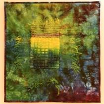 Anne French 'Enchanted Aurora'