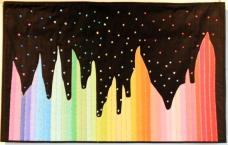 "Imelda O'Grady ""Northern Light"""