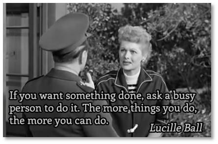 Lucille-Ball-Quote