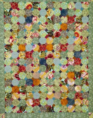 Leafy-Snowball-Quilt-credit-Kaffe-Fassett-Studio